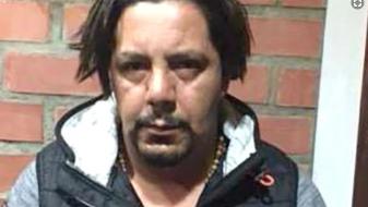 Уапсен кралот на дрогата – за него беше понудена награда од 2 милиони долари