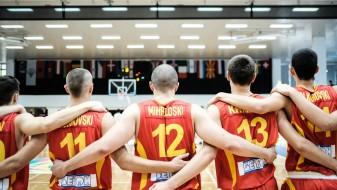 МКФ домаќин на јуниорско Европско првенство