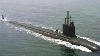Аналитичар: Исчезнатата подморница експлодирала, луѓето умреле за миг