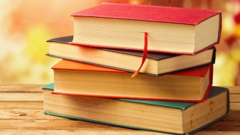 ДПМ го распиша конкурсот за годишните награди за литература