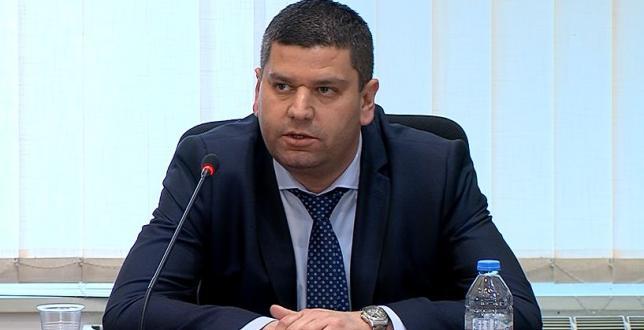 Чичаковски ќе ги донира парите за проекти за лицата со хендикеп