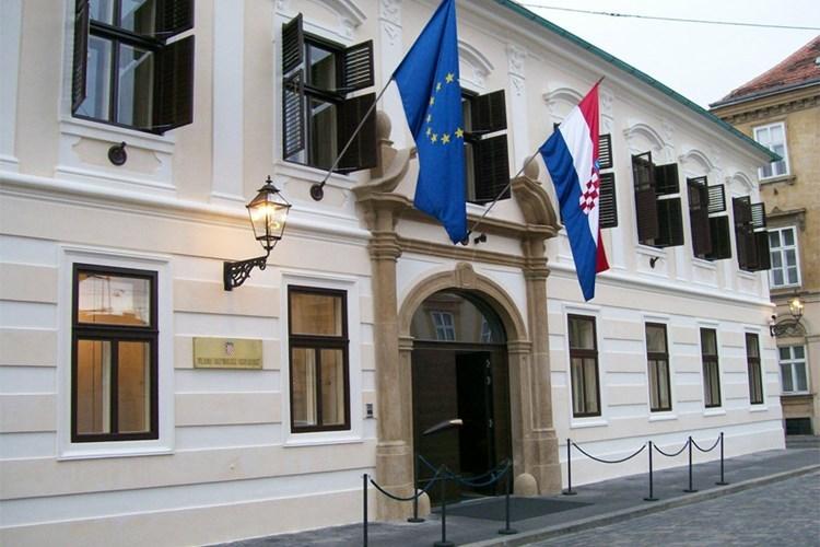 Хрватска  Покрената истрага против шест офицери на поранешната ЈНА