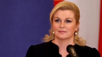Грабар Китаровиќ: Агресорот не беше Хрватска туку Србија на Милошевиќ