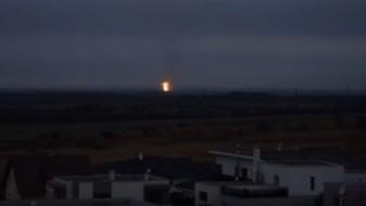 (Видео) Околу 60 лица повредени при експлозија на гасовод во Австрија