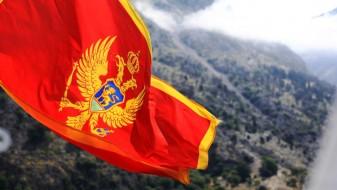 Црна Гора доби меѓународен код за јазикот