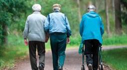 Бесплатна вакцинација против грип за пензионерите со ниски пензии и за лицата над 60 години без примања