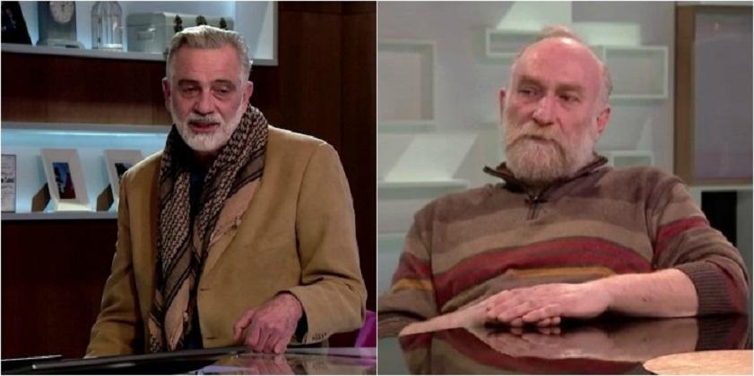 Дамовски и Јовановски остануваат во притвор  одлучи Апелацискиот суд