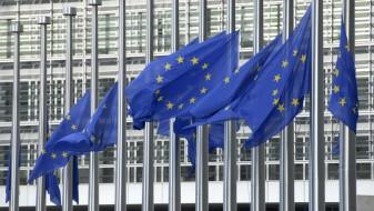 Србија отвори две нови поглавја во преговорите за членство во ЕУ
