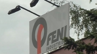 """Стечаен управник: Побрзо ангажирање на вработените и заштита на капиталот и правата на работниците на """"Фени"""""""