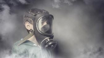 """""""Меѓаши"""": Децата итно да се пуштат на распуст поради енормната загаденост на воздухот"""
