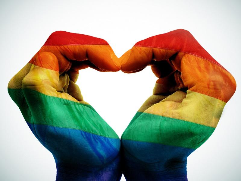 Австрија одобри склучување на хомосексуални бракови