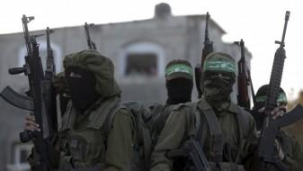 Израелските сили со примена на нови методи уништиле подземен тунел на Хамас