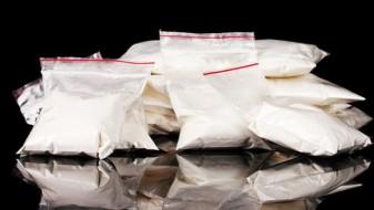 Кривична пријава за скопски дилер на хероин