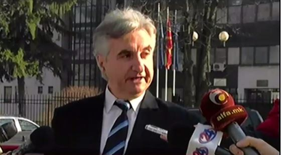 (Видео) Бојаровски: Буџаку трошел по 40 илјади денари за ручеци