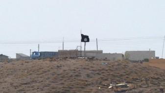 Ирак и официјално прогласи крај на војната против Исламска држава
