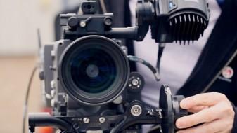 """""""Јадран филм"""": Агенцијата за филм ѝ дала лажни податоци на финансиската полиција"""