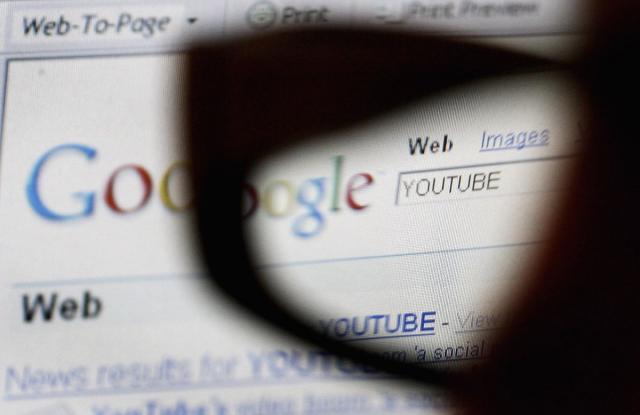 """""""Јутјуб"""" ќе вработи 10.000 луѓе кои ќе ги проверуваат објавените содржини"""