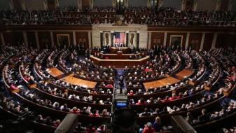 Конгресот ја усвои даночната реформа која е во корист на богатите Американци