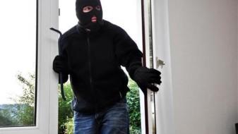 Кривична за скопјанец кој ограбил ординација за протетика