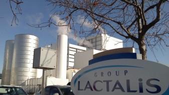 """Франција: Во млекото во прав за бебиња на """"Лакталис"""" пронајдена салмонела"""