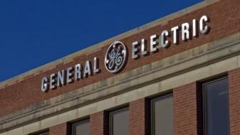 """""""Џенерал електрик"""" укинува 12.000 работни места"""