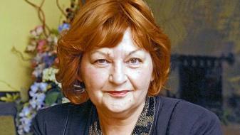 Почина поетесата Лилјана Дирјан