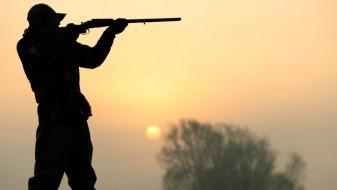 Ловџијата кој усмрти свој колега во Струмица се обидел да го прикрие инцидентот