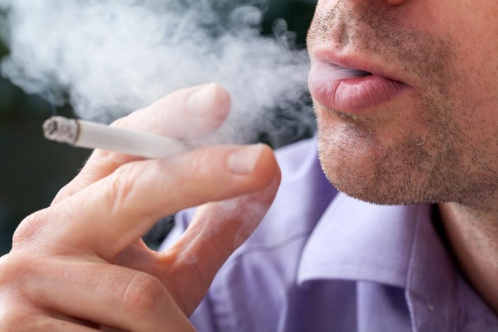 Ќе се дозволи ли пушење во угостителските објекти?
