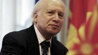 По три години застој, нова рунда преговори за името во Брисел