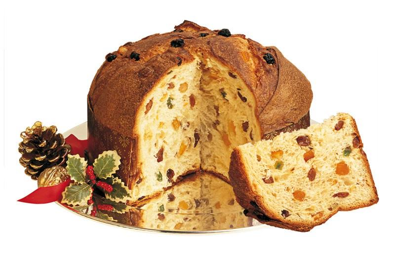 Милано го прави најголемиот божикен колач   тежок 140 килограми