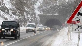 Внимателно возење на Ѓавато, Буково, Маврово и на Попова Шапка
