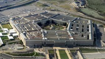 Пентагон: Трансродовите лица може да одат во војска