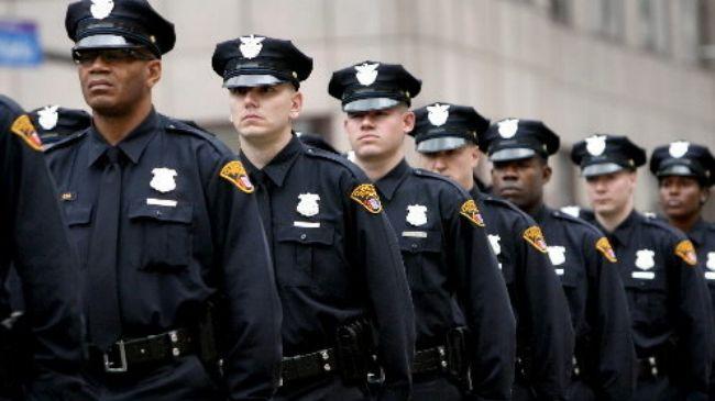Трамп ќе се залага за смртна казна за убијците на полицајци