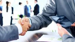 Исти услови за инвестирање на домашните и странските инвеститори