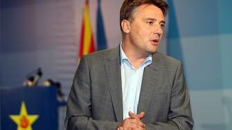 Шилегов ги повикува граѓаните да споделат идеи за справување со загадувањето