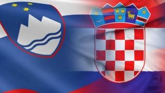 Словенија подготвува тужба против Хрватска