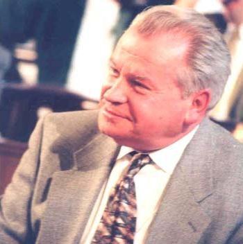 Почина Томислав Чокревски