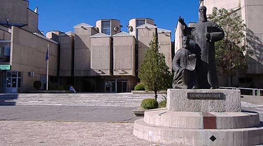 Во буџетот на МОН нема пари за студентите  обвини ВМРО ДПМНЕ