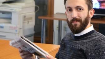 По Владата, Влатко Васиљ ќе работи во Град Скопје