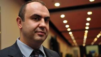 Пешевски се повлекува од политиката за да му се посвети на бизнисот
