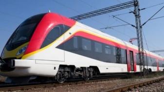 Возовите нема да сообраќаат додека не се доисплати платата за октомври