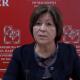 Министерството за финансии не дало позитивно мислење за разрешување на Папазовска