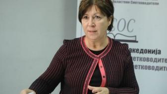Скандали го тресат Институтот за сметководители – ќерки, снаи и зетовци откриени во управните органи