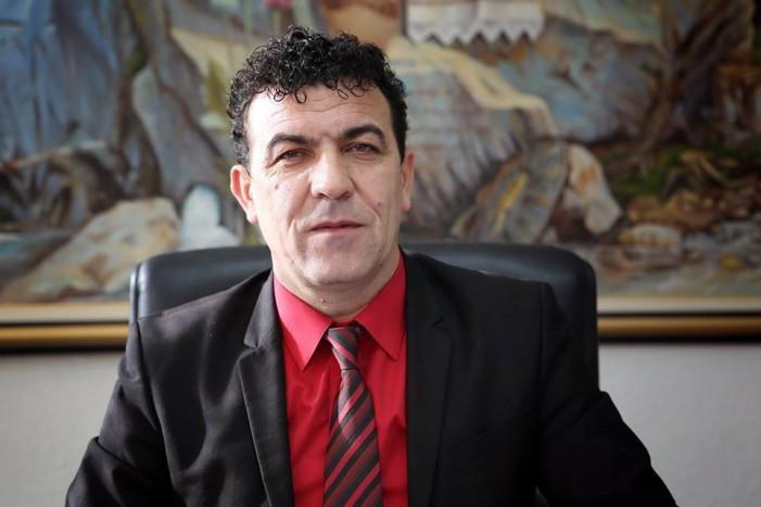 Кривична пријава за ексградоначалникот на Ново Село