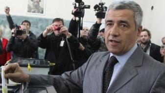 Светските медиуми за убиството на Ивановиќ: Ќе се засилат тензиите