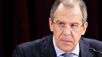 Лавров: Русија нема да се придружи на договорот за забрана на нуклеарно оружје