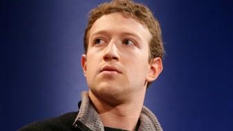"""Промените на """"Фејсбук"""" скапо го чинеа Цукерберг – изгуби 3 милиони долари"""