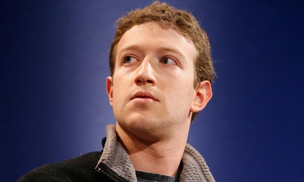 Промените на Фејсбук скапо го чинеа Цукерберг   изгуби 3 милиони долари