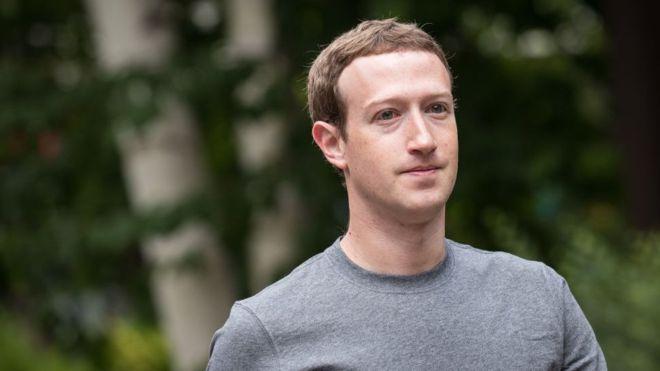 """""""Фејсбук"""" најави големи промени"""