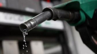 Цената на нафтата на највисоко ниво од 2014